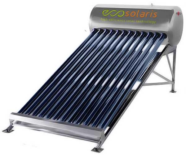 calentador solar solaris colombia