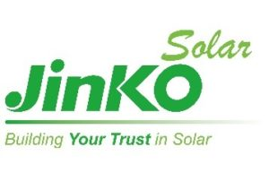 jinko-solar-paneles-solares-colombia