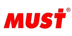 logo-must