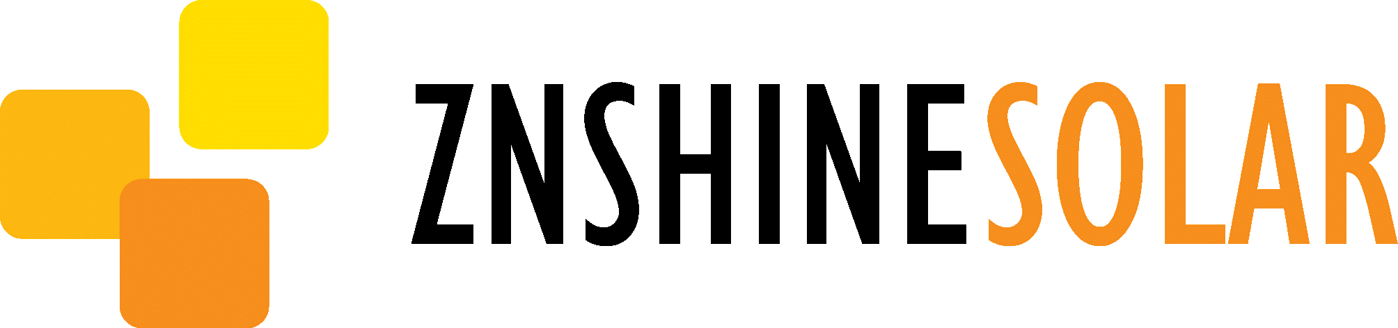 znshinesolar-distribuidores-colombia