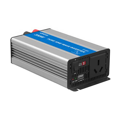 inversor ip ipower epever colombia