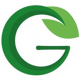 icono redondo gee-renovables